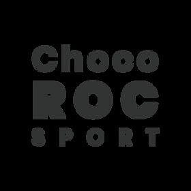 choco-roc-sport_noir-ftrans.png