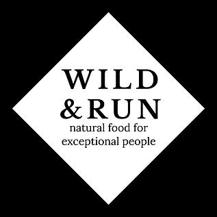 wildnrun_fblanc-baseline.png