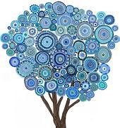 DG blue tree.jpg