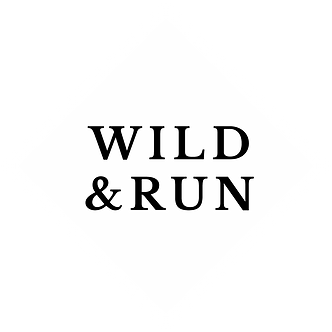 wildnrun_ftrans.png