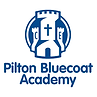 Pilton Bluecoats.png