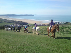Woolacombe-Beach-In-The-Distance