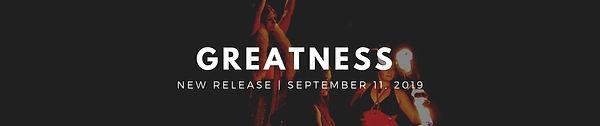 Greatness-3.jpg