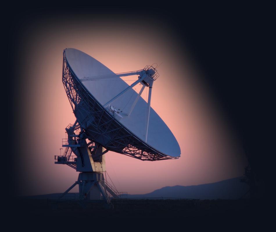 bg-telecom.png
