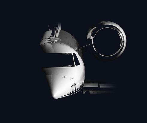 bg-aerospace.png