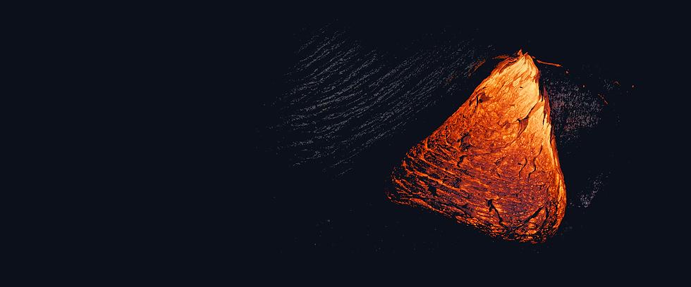 bg-lava.png