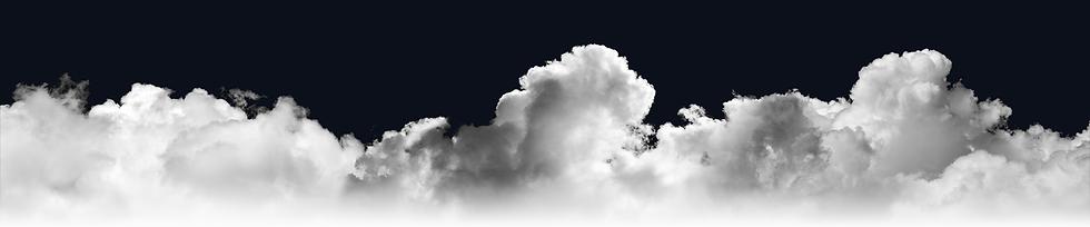 bg-clouds.png