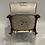 Thumbnail: A rare XVIII century Mexican tea box .