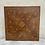 Thumbnail: A backgammon in wood .