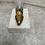 Thumbnail: A pair of Rhyton vases .