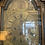 Thumbnail: A standing clock from England XIX century, signed Thomas Moore London .