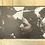 Thumbnail: Photo print on translucent panel showing three images from Alfred Hitchcock film
