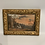 Thumbnail: Two gouaches in a gilded frame , attributed to Louis Nicolas van Blarenberghe .
