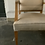 Thumbnail: Three armchairs from the 1940 .