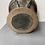 Thumbnail: A XVII century French bronze mortar .