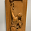 Thumbnail: A very refined boxwood sculpture after Chapu.