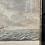 Thumbnail: A Dutch XVIII print of a sinking boat .