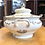 Thumbnail: A soup tureen in pottery by Wedgwood