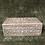 Thumbnail: A Chinese silver box
