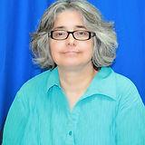 Mrs. Garcia-1.jpg