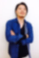 smile yamamoto.jpg