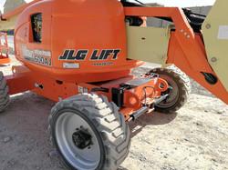 JLG 4