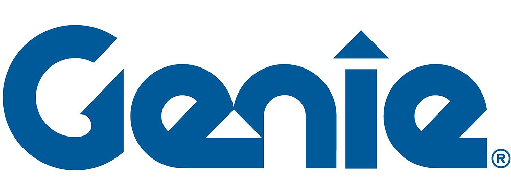 Genie a TEREX Brand