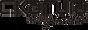 Logo_CKamura_Express_2017.png
