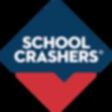 school-crashers-logo-3c - ®.png