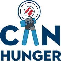 Can Hunger 2019 Logo.png