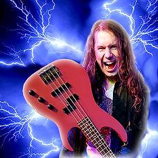 Teras Lightning bio pic.jpg