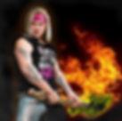 Sam Fire.jpg