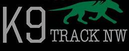 k9 track nw.jpg