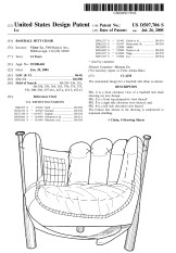 What is a Design Patent?