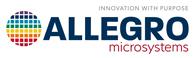 allegro_logo_2019-195.png