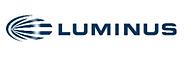 luminus_190.png