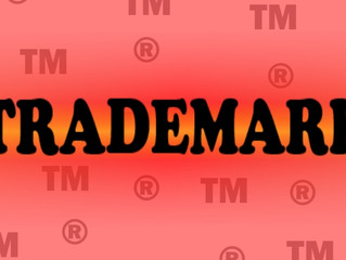 What is a Trademark? How can I get a Trademark? Why do I need a Trademark? How much does a Trademark