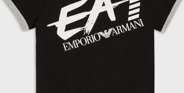 Emporio Armani T-SHIRT 3HBT56