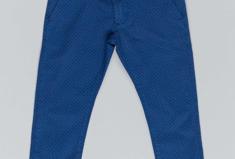 Peuterey Pantalone PTB1203