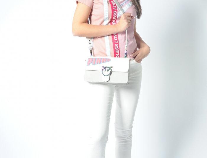 Pinko Jeans Skinny 1X10DQ