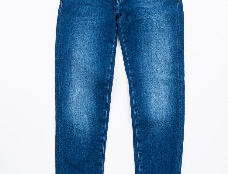 Guess Kids Jeans Extra  Warm J74A09D2R70