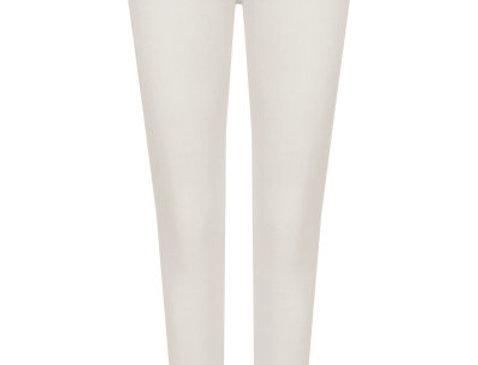 Pinko Jeans Fujico 44 Super Skinny Articolo: 1G138D Y4EN