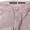 Thumbnail: Guess Kids  Jeans Effetto Cangiante J81A11