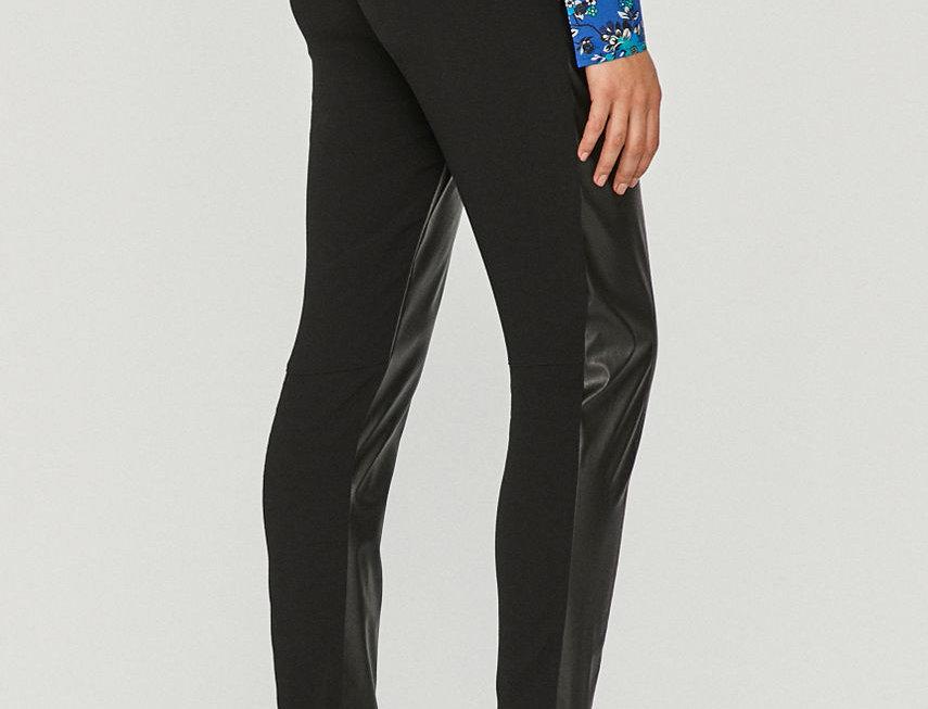 Pinko pantalone Fibbia 1 art 1G163T/3936