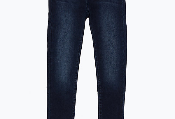 Patrizia Pepe JEANS IN DENIM STRETCH 8J0509 A1HIA