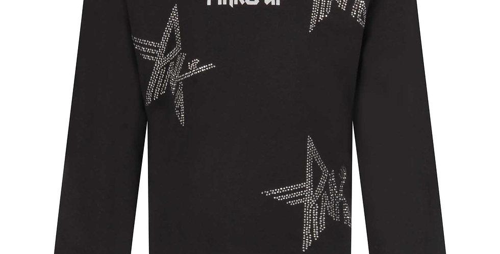 Pinko T-SHIRT IN JERSEY RAGAZZA 025580