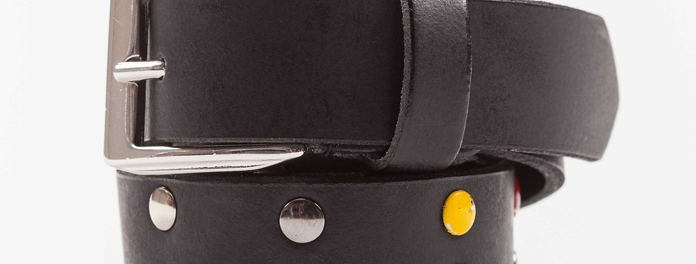 Manuel Ritz Cintura Boy MR0766
