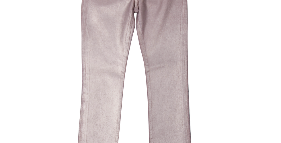Guess Kids  Jeans Effetto Cangiante J81A11