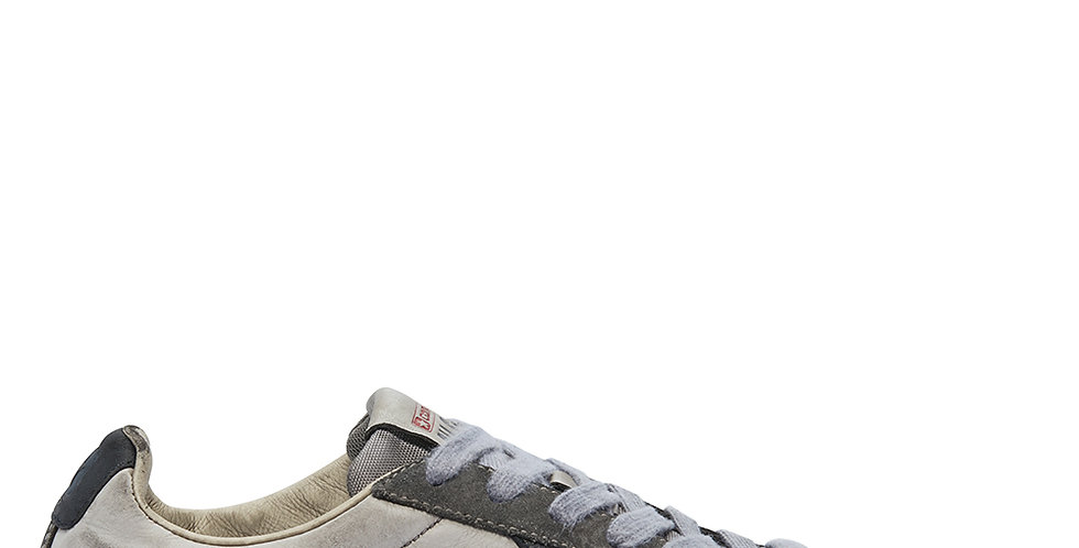Converse SNEAKERS SMOKE IN PRO LEATHER LOW TOP 169120C
