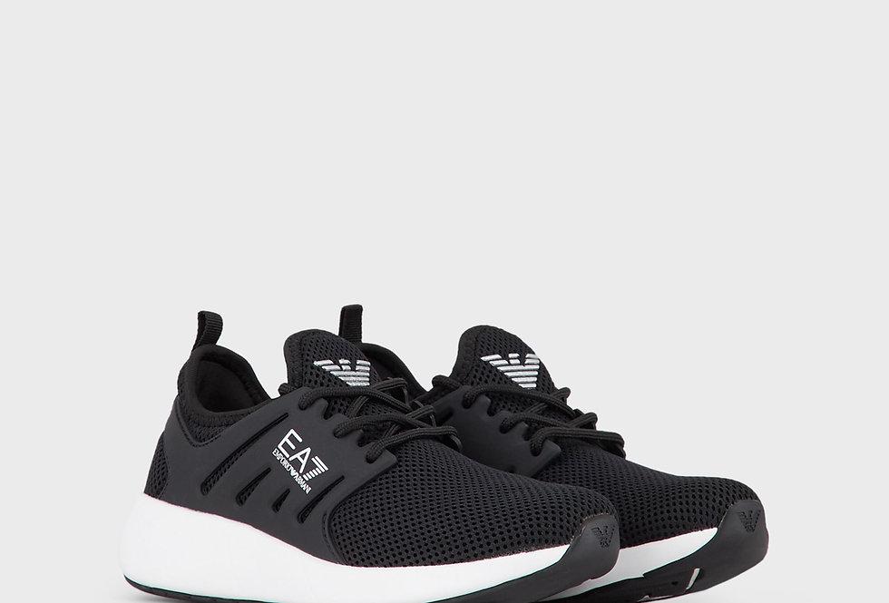 EA7  Sneakers Minimal Running  XSX002